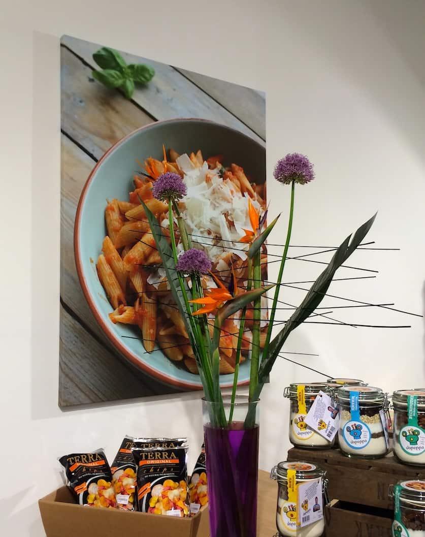 Francesca Kookt_Foodelicious Rotterdam_4