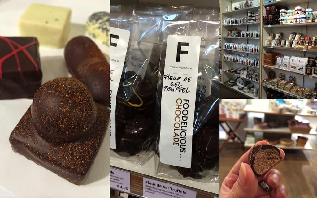 Francesca Kookt_Foodelicious Rotterdam_7