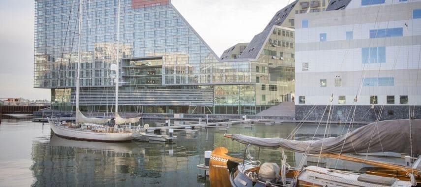 Francesca Kookt_I-Dock Amsterdam_2