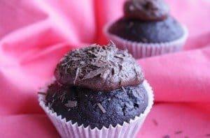 Francesca-Kookt_Pure-chocolade-muffins_1_uitgelicht-680x450