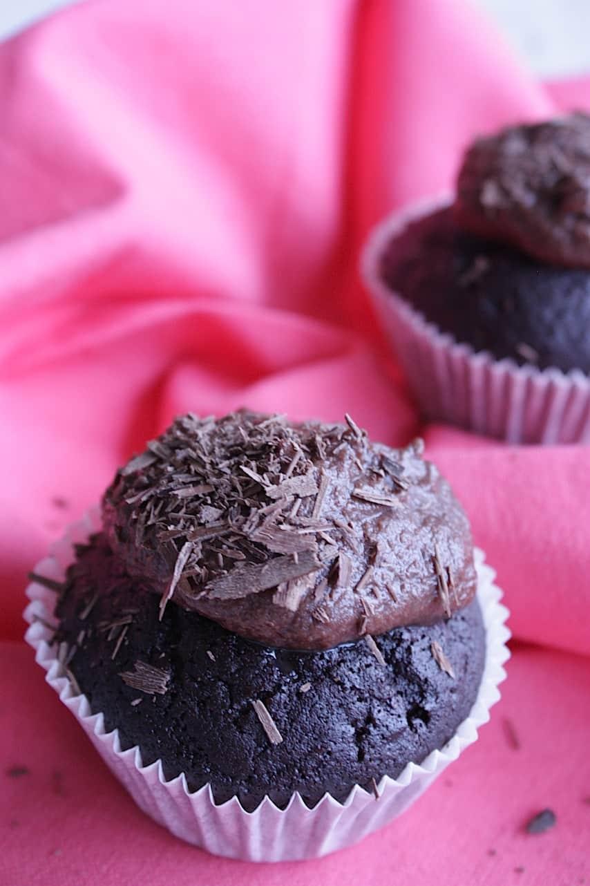 Francesca Kookt_Pure chocolade muffins_2
