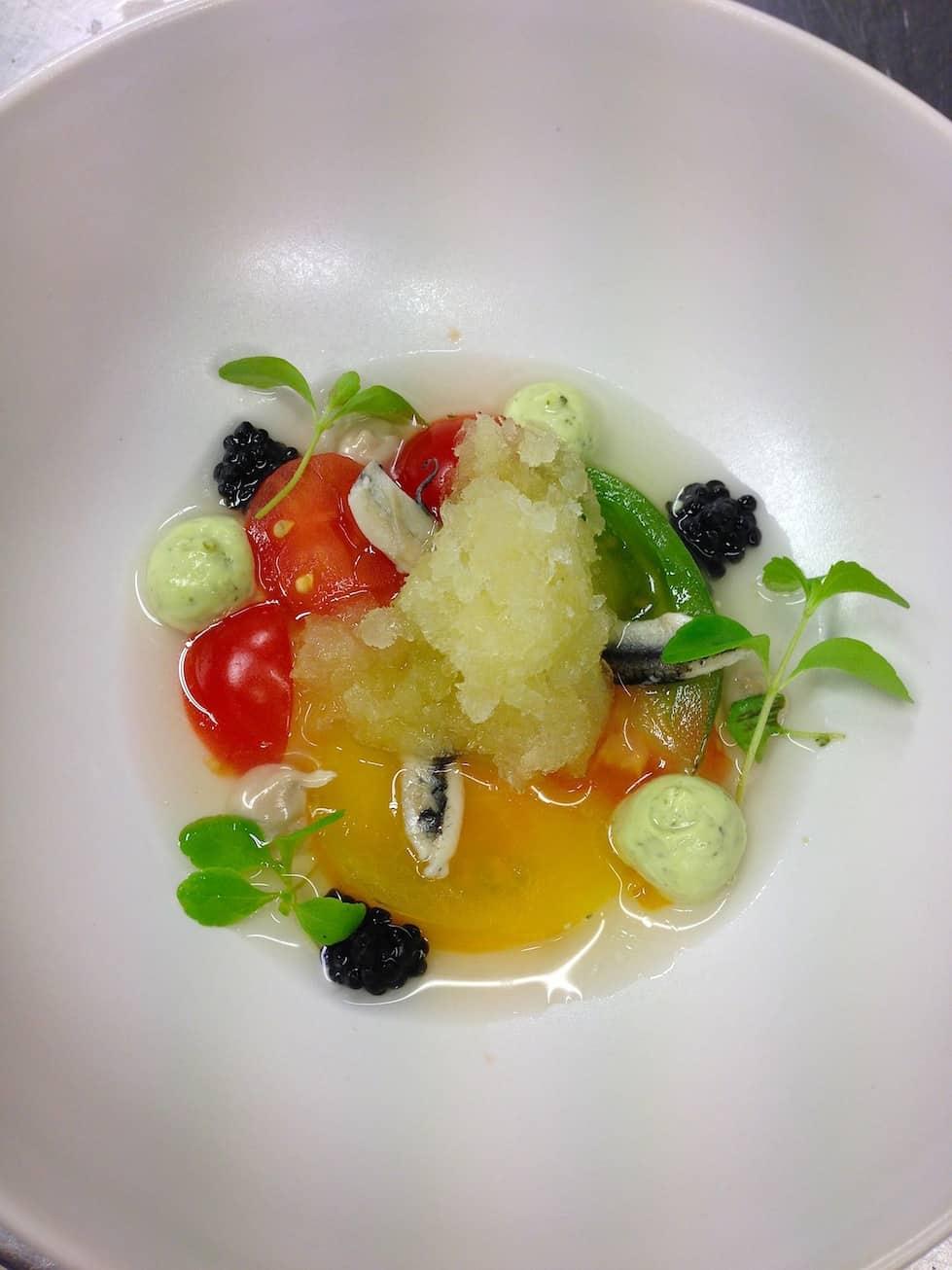 Francesca Kookt_Restaurant Niven_3