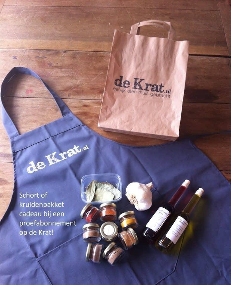 Francesca Kookt_Review De Krat_6