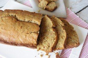 Francesca-Kookt_bananenbrood_1_uitgelicht-680x450