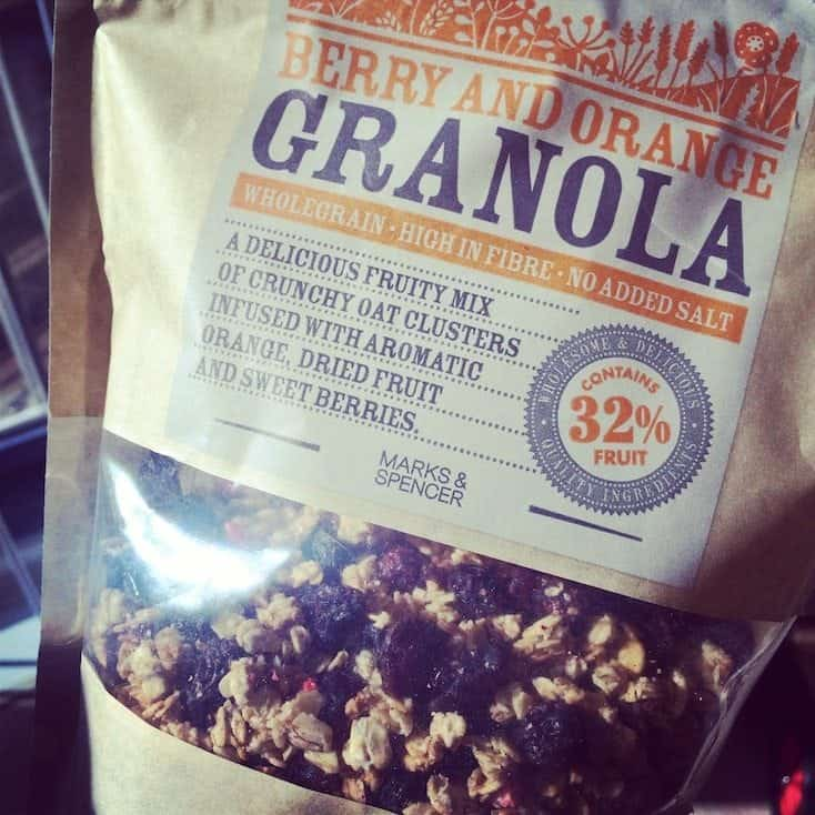 Francesca Kookt_food inspiratie getest_granola_marksandspencer_1