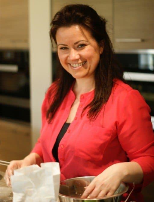 Francesca Kookt_foodbloggers tag_2