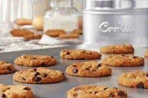 Francesca-Kookt_koekjes-bakken-voor-mama_1_uitgelicht-680x450