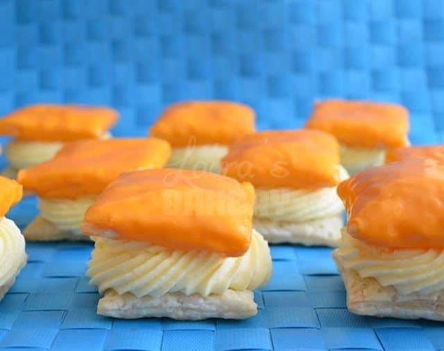 Francesca Kookt_koningsdag food inspiratie_5a