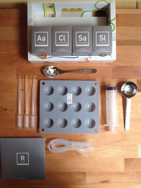 Francesca Kookt_moleculair koken voor beginners_3