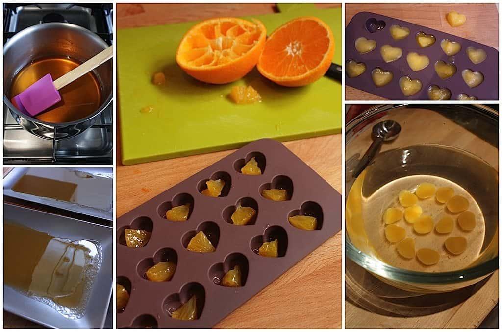 Francesca Kookt_moleculair koken voor beginners_4