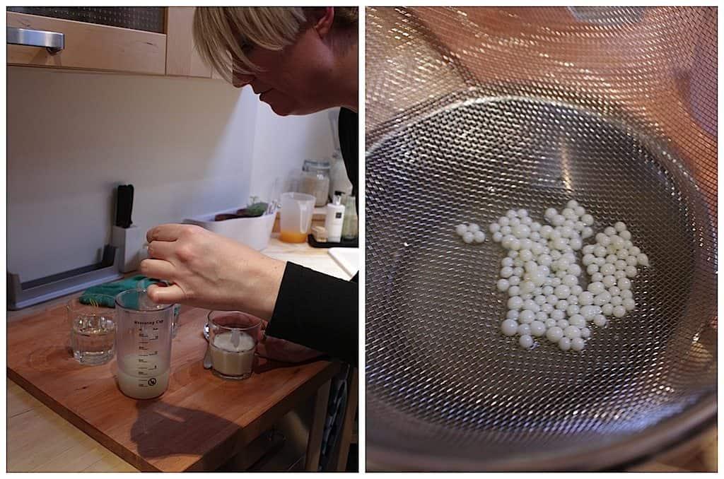 Francesca Kookt_moleculair koken voor beginners_5