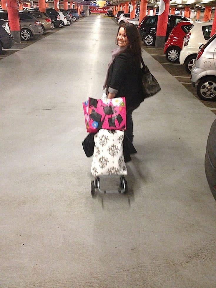 Francesca Kookt_plog_huishoudbeurs 2014_28