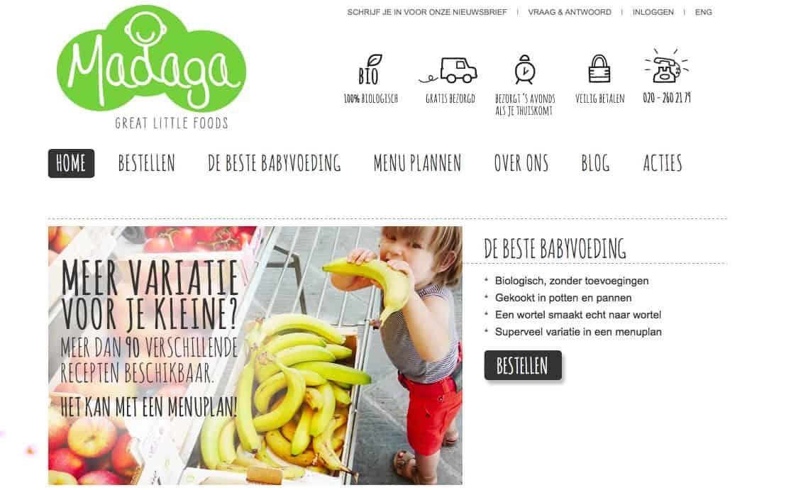 Francesca Kookt_review Madaga_2