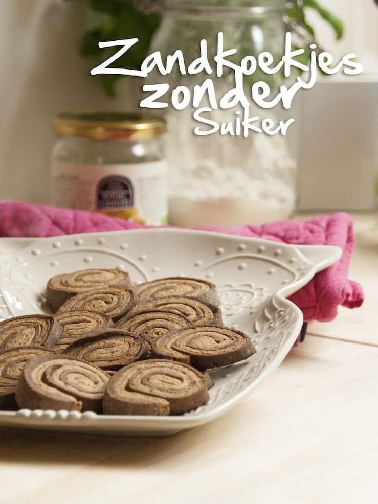Francesca Kookt_review kokosbloesemsuiker_recept zandkoekjes_3