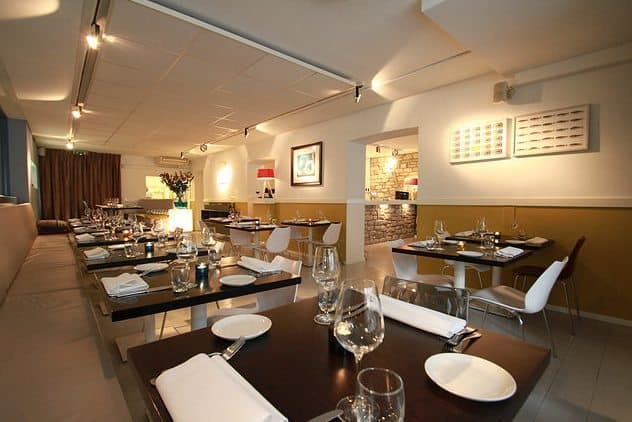 Francesca Kookt_review_restaurant bicken_amsterdam_2