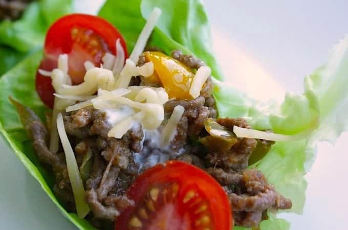 Francesca-Kookt_sla-tacos_1_uitgelicht-680x4503