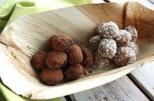 Francesca-Kookt_sweet-tahini-truffels_1_uitgelicht-680x450
