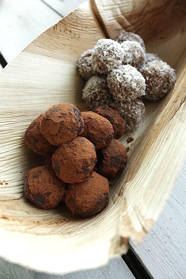 Francesca Kookt_sweet tahini truffels_3