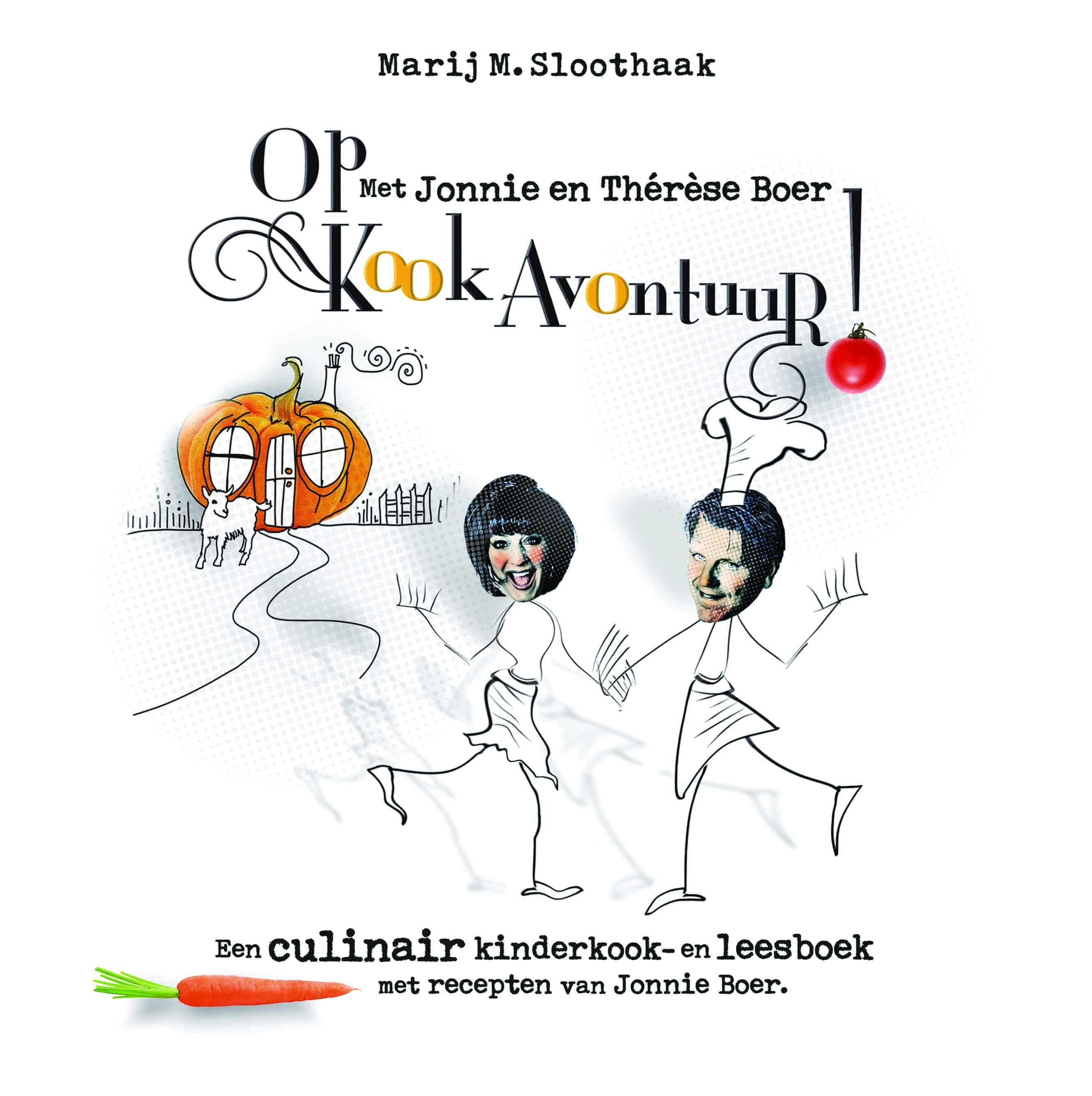 Francesca Kookt_top 5 kinderkookboeken_op kookavontuur