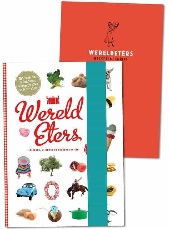 Francesca Kookt_top 5 kinderkookboeken_wereldeters