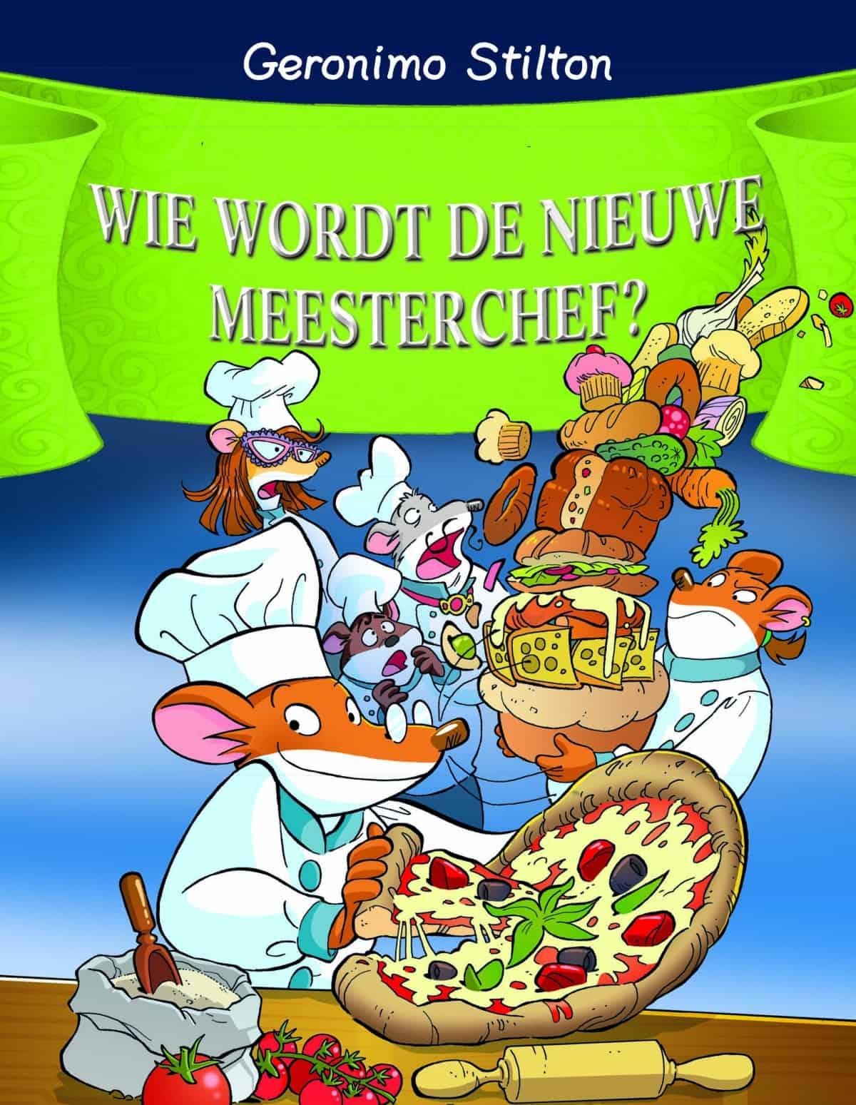 Francesca Kookt_top 5 kinderkookboeken_wie wordt de nieuwe meesterchef