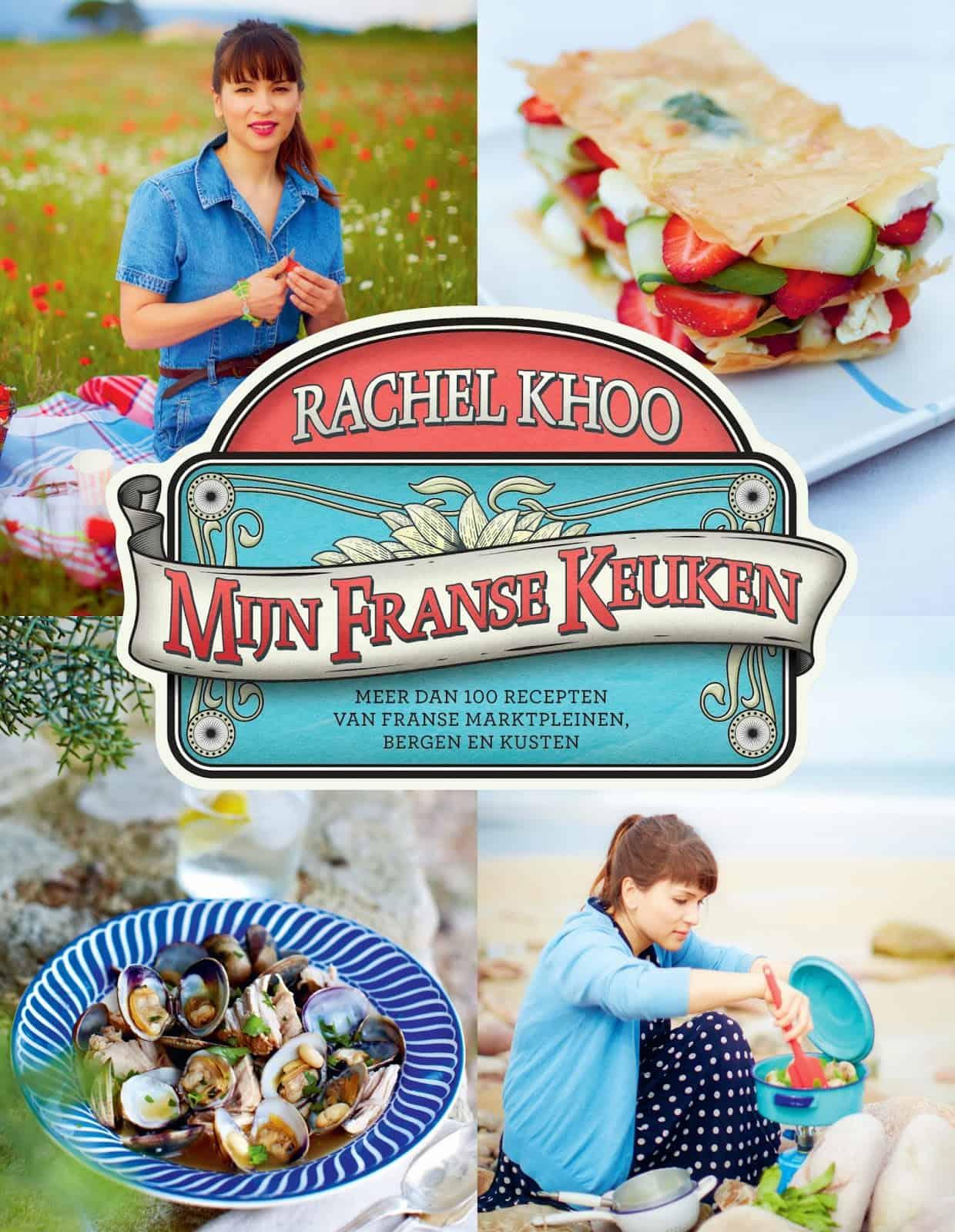 Francesca Kookt_winactie_mijn franse keuken_rachel khoo_2
