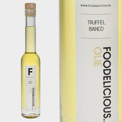 Francesca kookt met Foodelicious_runderworst met cantharellen en pastinaak truffelpuree_3