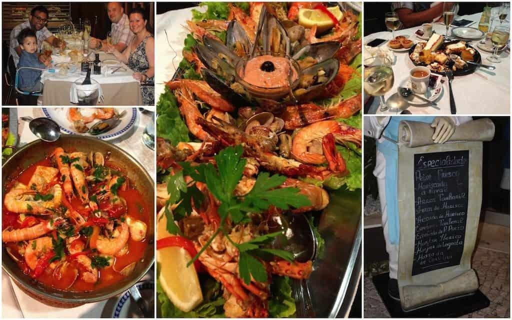 Francesca ontdekt culinair Algarve_5
