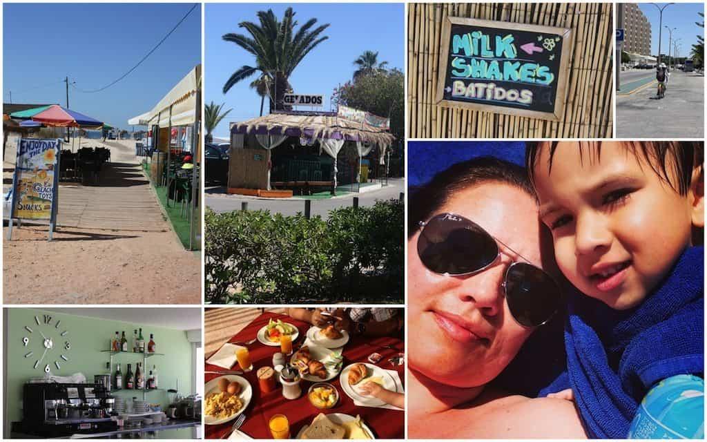 Francesca ontdekt culinair Algarve_6