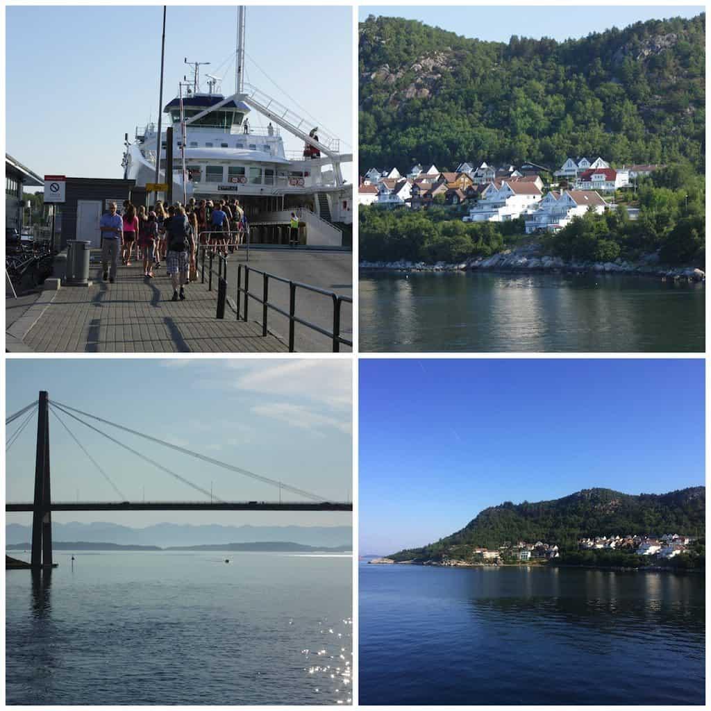 Francesca ontdekt culinair Stavanger_7