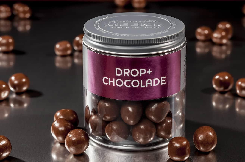 Francesca's Food Inspiratie_7_meenk drop chocolade