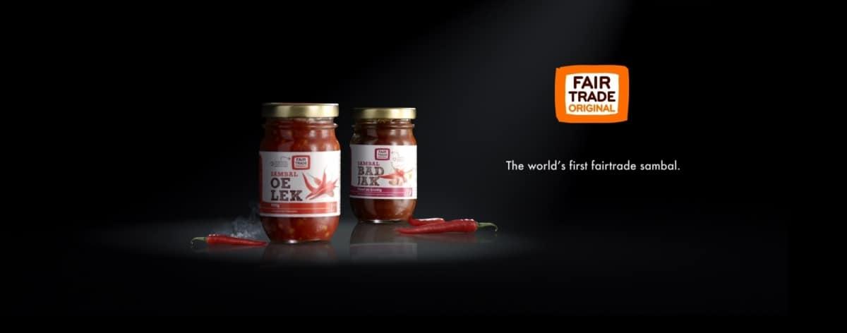 Francesca's Food Inspiratie_8_Fairtrade sambal
