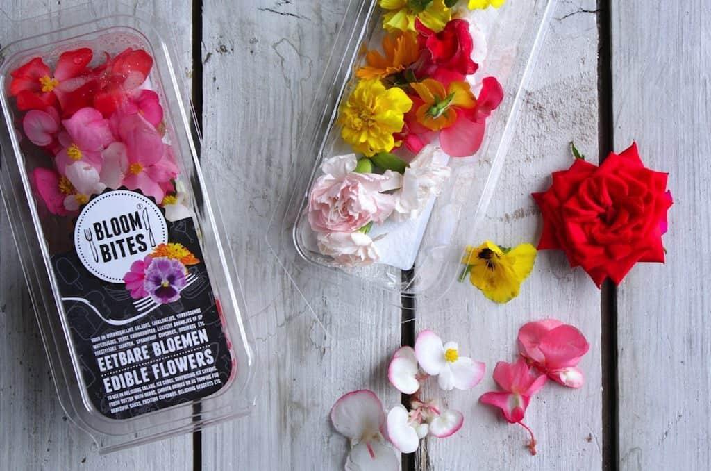 Francesca's Food Inspiratie_Bloom Bites