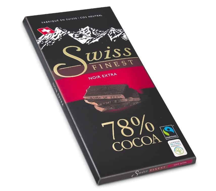 Francesca's Food Inspiratie_swiss chocolade_2