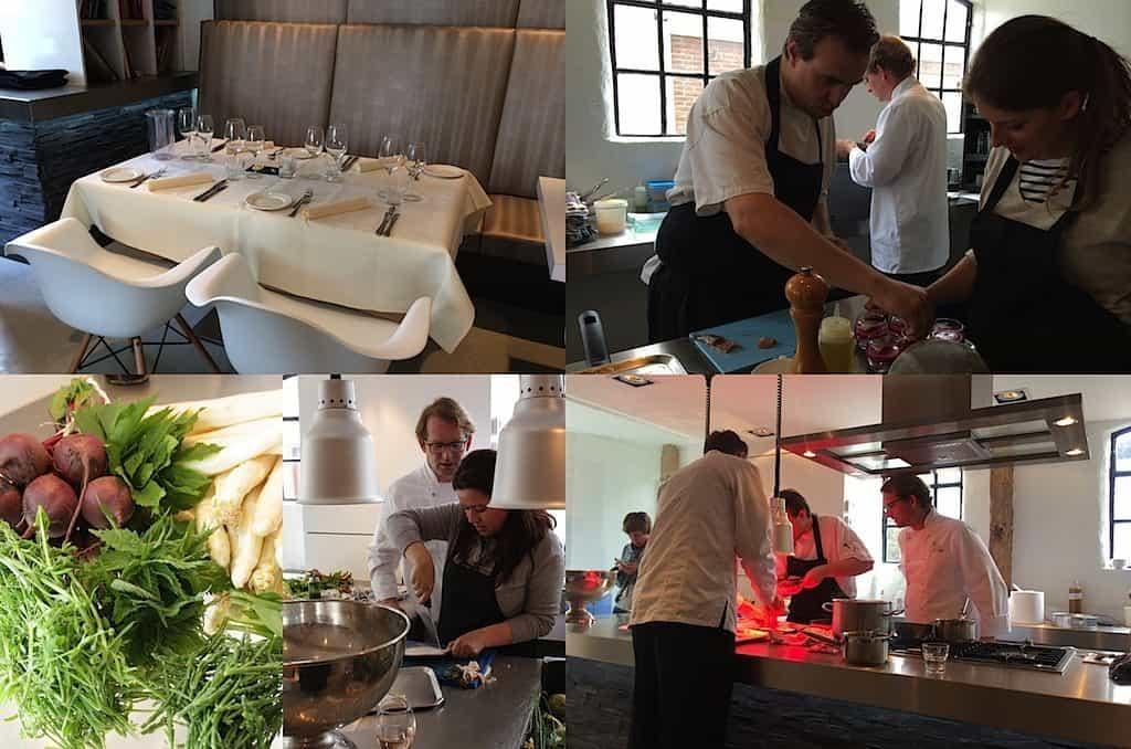 Friesland culinair_14