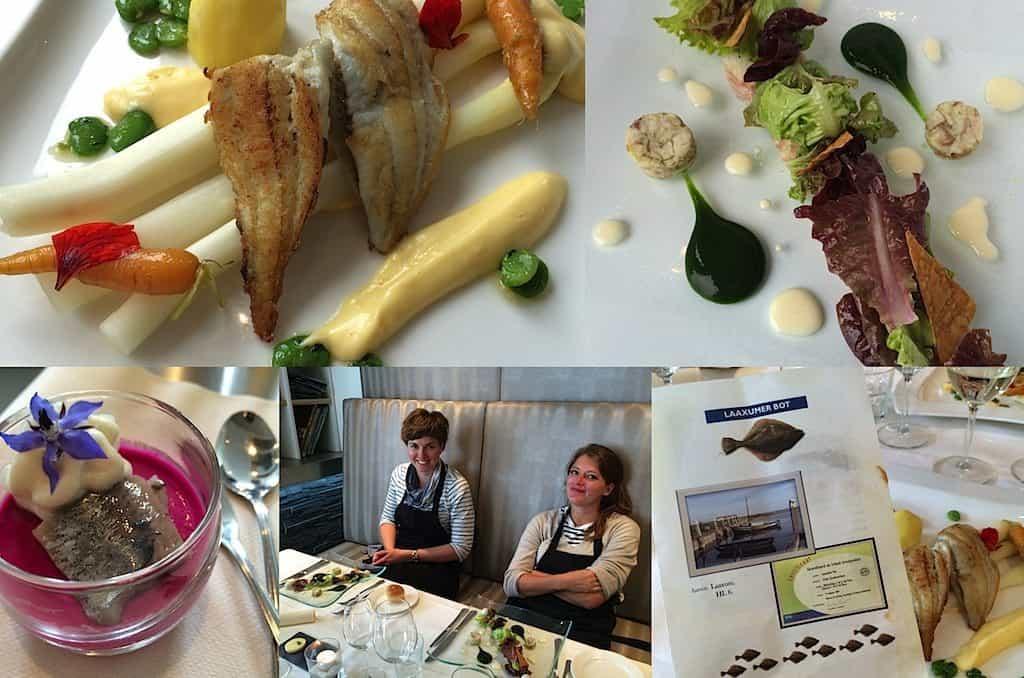 Friesland culinair_15