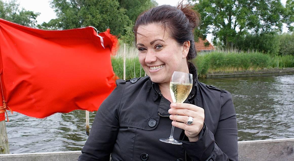 Friesland culinair_16