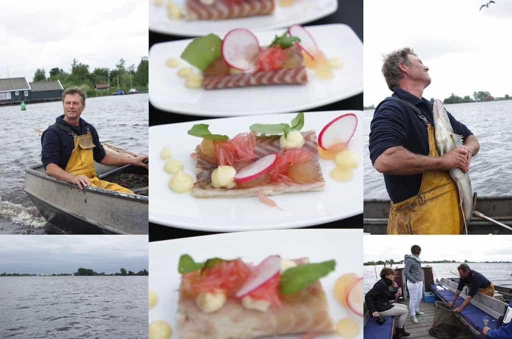 Friesland culinair_2