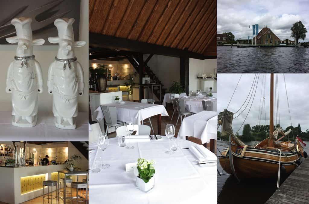 Friesland culinair_3