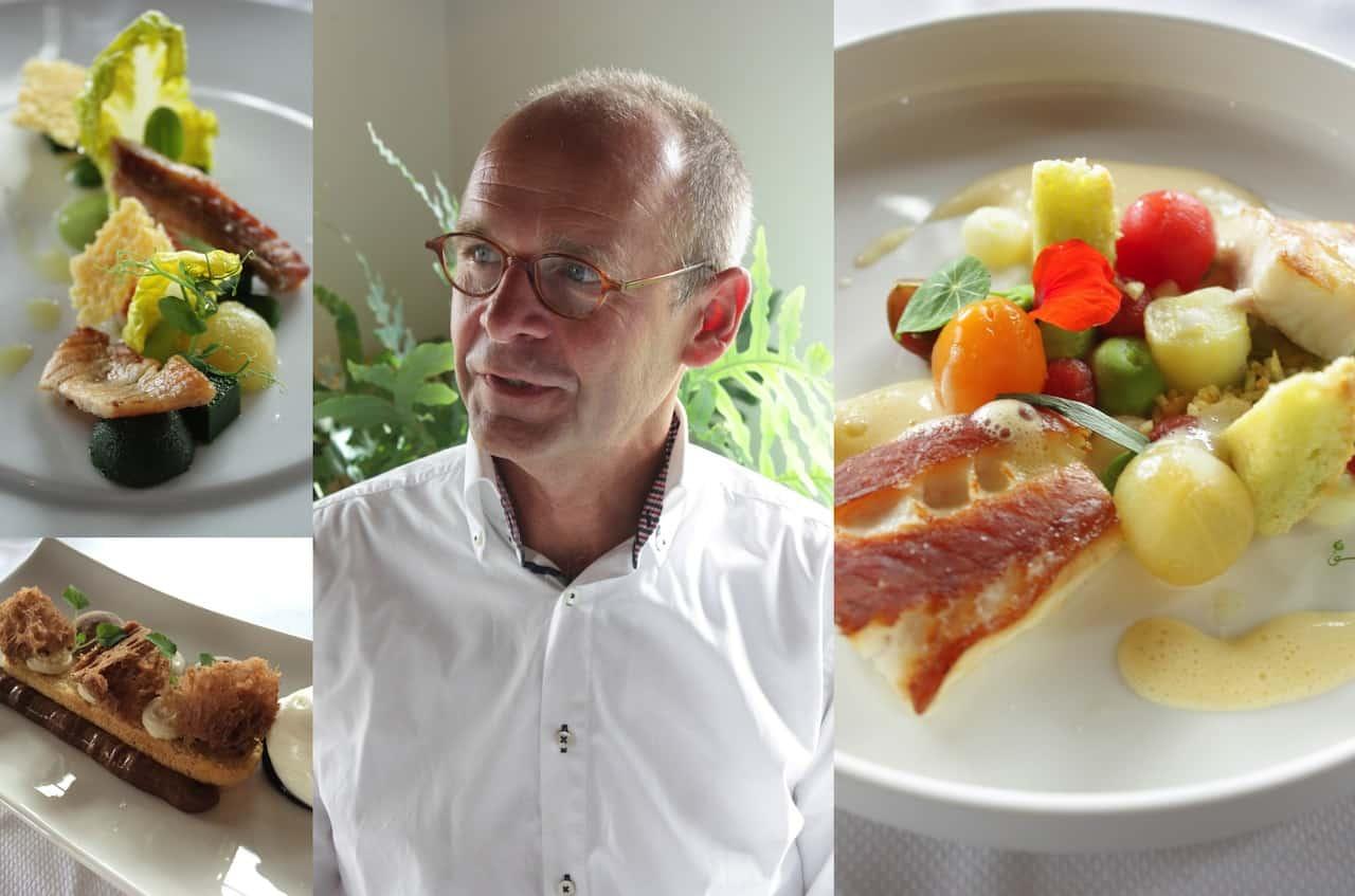 Friesland culinair_4