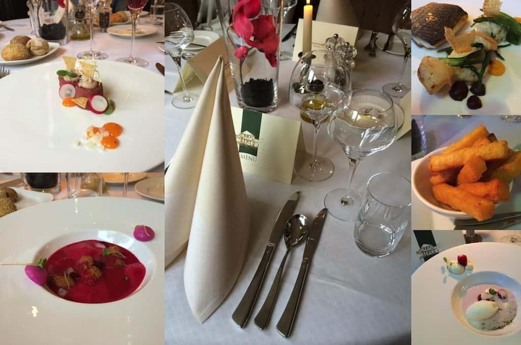 Friesland culinair_6b