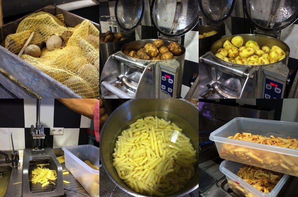 Frites uit Zuyd_6