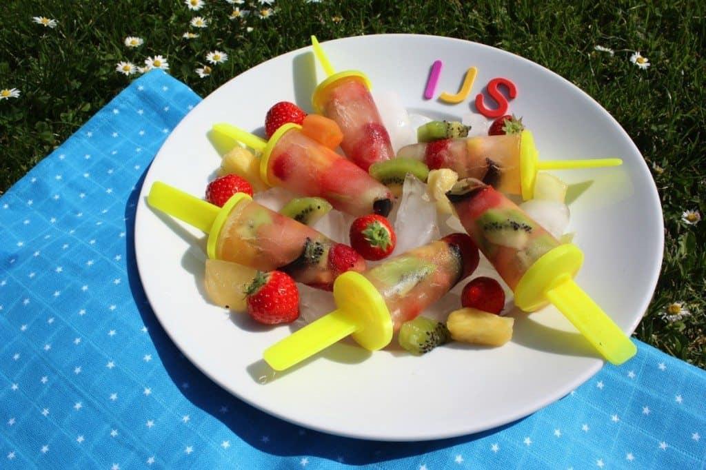 Fruit ijsjes_2