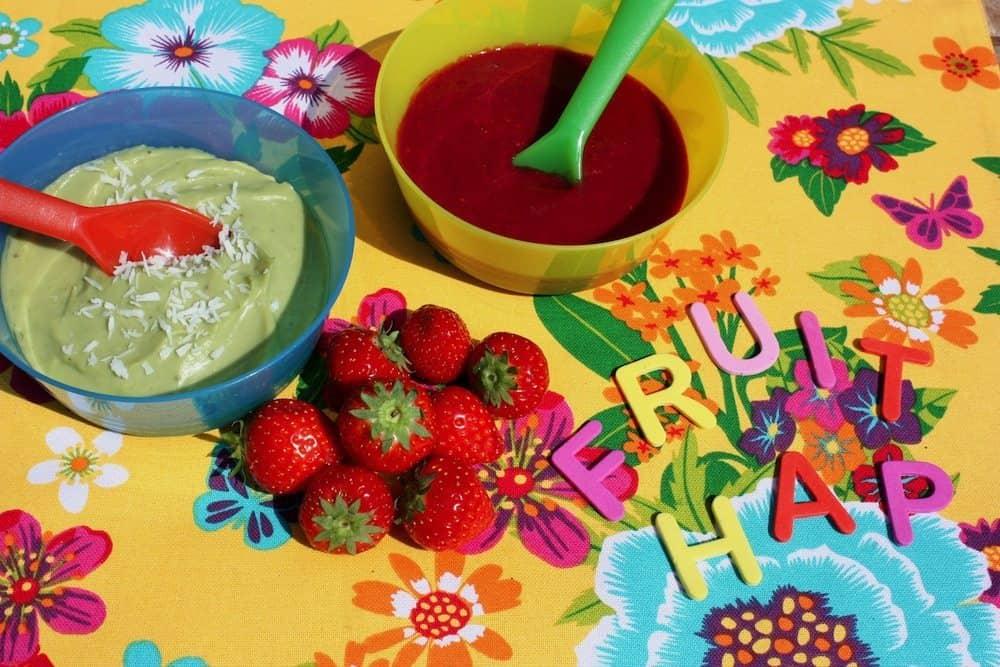 Fruithap inspiratie_2