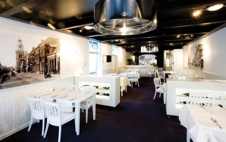 Fryslan Culinair_De Jouster Toer