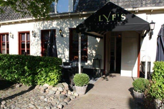 Fryslan Culinair_Lyf's
