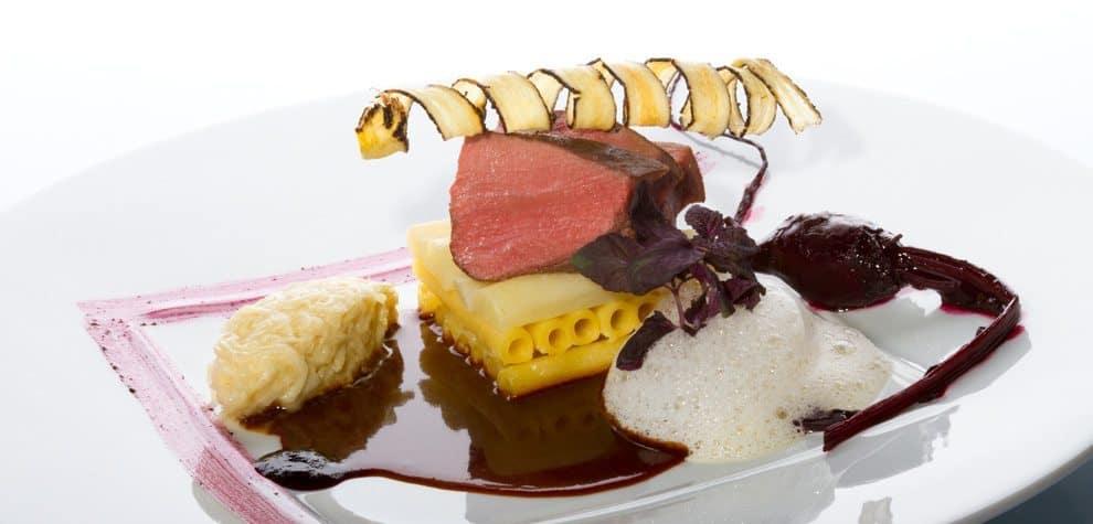 Fryslan Culinair_Restaurant Nobel