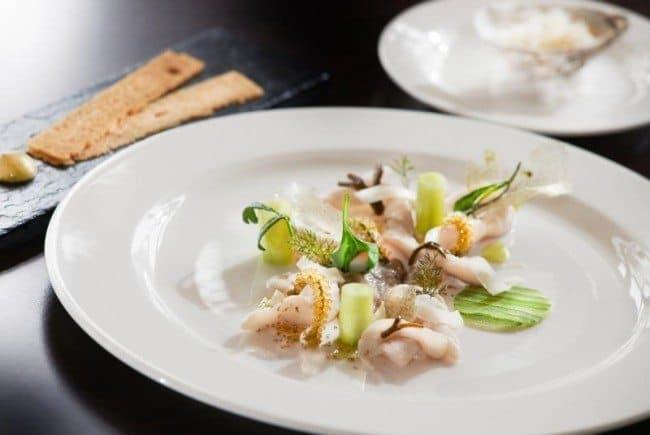 Fryslan Culinair_eleve