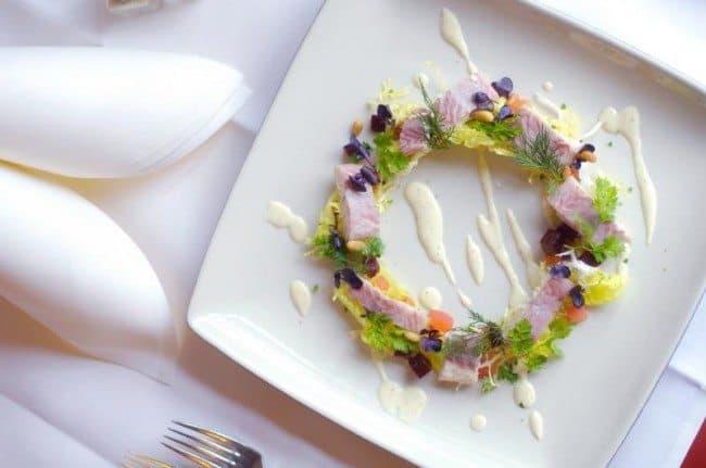 Fryslan Culinair_'t Jagertje