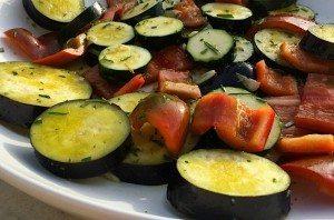 Gegrilde groenten_1